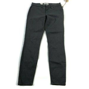 Henry & Belle Super Skinny Ankle Stretch Jeans NEW
